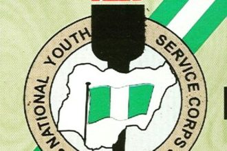 Corps member drowns in Bauchi river