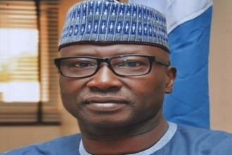 NHIS: Governing boards have no power to suspend CEOs of parastatals - SGF