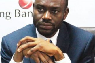 Sterling Bank appoints new CEO as Yemi Adeola retires