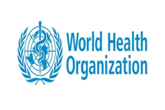 WHO launches action plan to tackle malaria in Nigeria, others