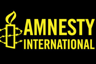 Nigerian military's threat, intimidation won't deter us from our tasks – Amnesty International