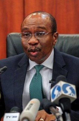 MPC pegs lending rate at 13.5 per cent
