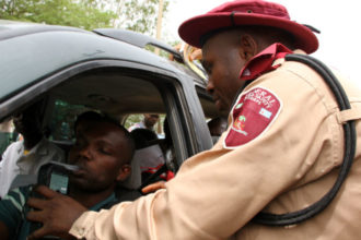 FRSC opens 200 mobile courts for special Easter patrol operation