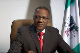 World Bank to partner Kwara Govt. on vocational education