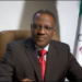 Kwara Govt. charges parents on proper upbringing of children