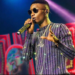 Wizkid hints fans on 2020 marriage plans