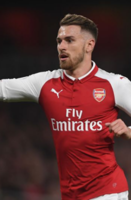 Ramsey's Juve move, a loss for Arsenal – Wenger