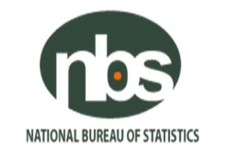 Nigeria's capital importation in Q2 stands at $5.513bn - NBS