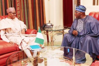 Letter to Buhari: Obasanjo not neutral on national issues, his claims are political - Presidency
