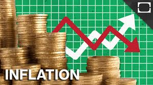 Nigeria's inflation rate decline to 11.31% in February – NBS