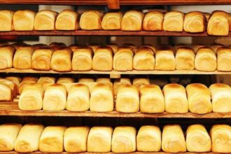 Bakeries in Nigeria still use banned substance to bake bread - Expert raises alarm