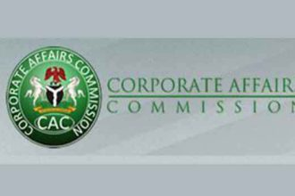 CAC set to register companies within two hours of application