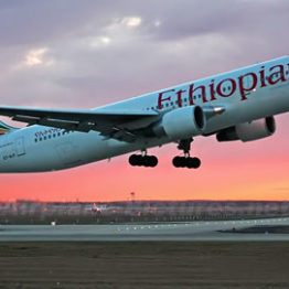Ethiopian Airlines wins 'Best Airline in Africa' for third consecutive year