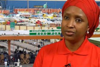 Car importation, revenue drop by 20 per cent, NPA tells Reps