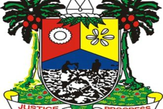 Epe residents urge LASG to complete road projects