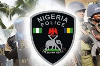 Police parades 58 suspected cultists, 14 others in Edo