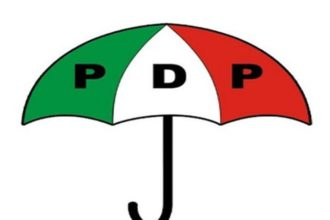 Ekiti 2018: Falegan welcomes PDP reconciliation move