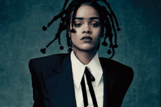 Police arrest four for burgling Rihanna's home