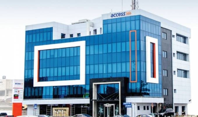 FY18: Access Bank declares 25 Kobo dividend after N95b profit