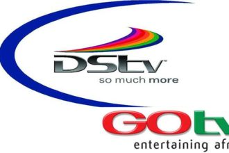 Russia 2018: DStv, GOtv To Air All Nigerian Friendlies