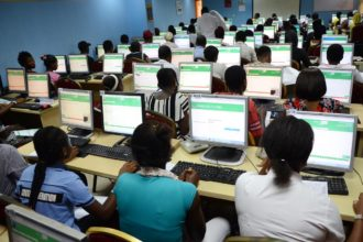 JAMB goes international, conducts UTME in eight countries
