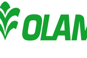 Olam invests $1 billion to boost agricultural sector