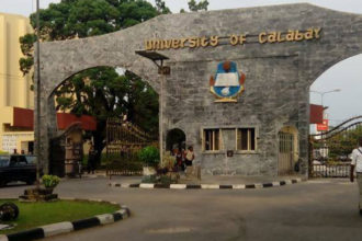Killings: UNICAL arrests 11 alleged cultists, tightens security on campus