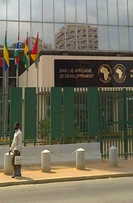 AfDB approves $50 million for Commerzbank to support African banks