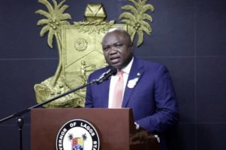 Constructions: Lagos commences N6bn compensation payment to owners of bulldozed properties