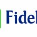 Fidelity Bank launches Flashkey to ease payment