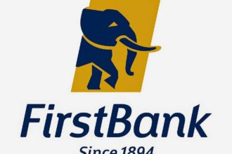 Offa robbery: First Bank to partner with government on security - MD