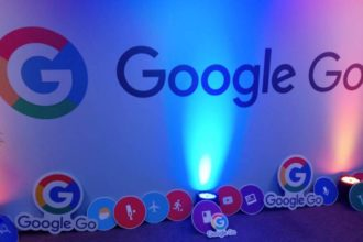 Google Go launches in Nigeria, 29 others across Africa