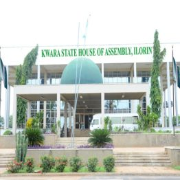 Kwara House okays N150m loan for aviation college