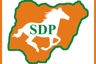 SDP spokesperson resigns, defects to APC