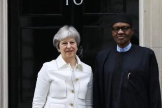 $9bn Judgment Debt: UK court decides Nigeria's fate today
