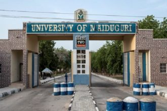 FG commits N2.67bn to enhance security in UNIMAID
