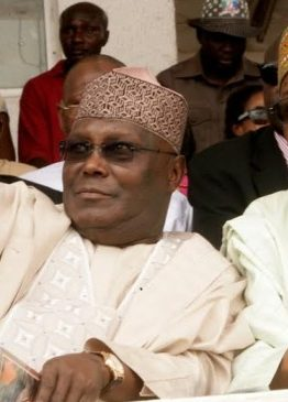 Presidential election tribunal commences hearing on Atiku's petition against Buhari's victory today