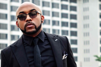 Banky W to 'resurrect' music career in 2020