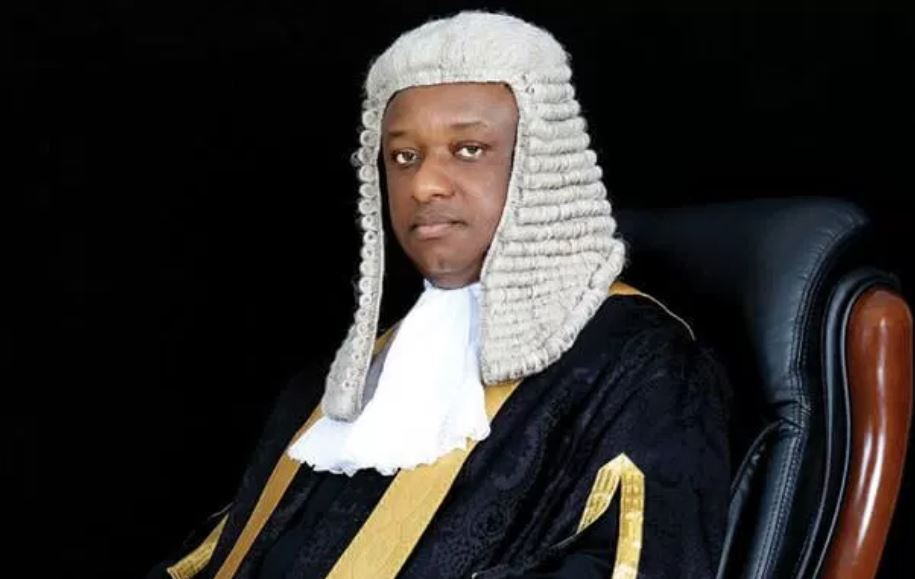 You don't need WAEC certificate to run for president, governor in Nigeria —Keyamo