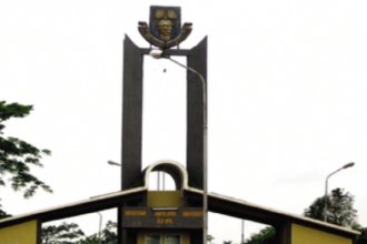 ASUU commends OAU for action on sex-for-mark scandal