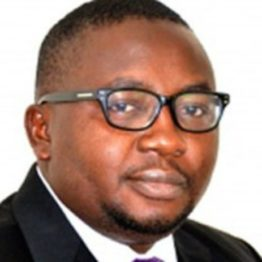 Oyo Governorship: Tribunal dismisses Adelabu, APC's application to recount ballot papers