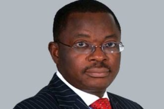 BREAKING: Supreme Court orders Akingbola to face N5bn fraud trial