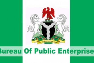 FG reforms 140 public enterprises in 30 years – BPE