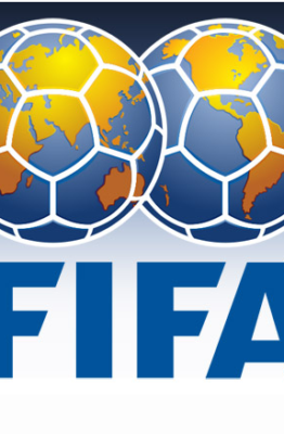 FIFA bans Togolese FA official for life for bribery