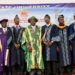 Convocation: LASG promises to make LASU best university