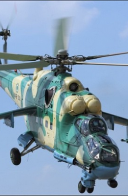 Banditry: NAF reacts to Zamfara monarch's claims of killing civilians