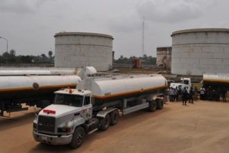 NNPC to begin retail of petrol in West Africa
