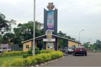 OAU suspends six students over cultism