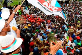 Osun 2018: 27 aspirants to contest APC governorship primary July 7