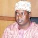 N700m campaign fund: EFCC grills, releases ex-Governor Yero